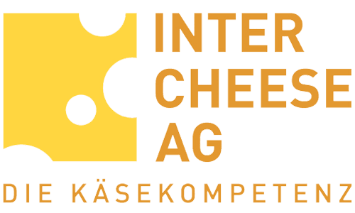intercheese